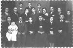 Principio de mi Vida, Jerusalem, Palestina-1946
