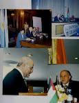 Más de cuatro centenares de Cátedras y Conferencias