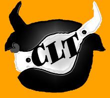 ¡Bienvenido al blog de la CLT!