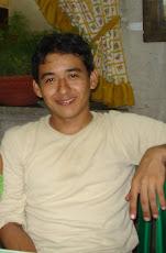 Arturo Luna