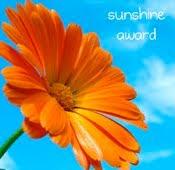 Award mottatt