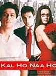 Kal Ho Na Ho Movie