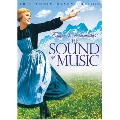 The Sound of Music (1965