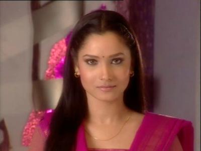 Forthcoming serial on Zee TV - Pavitra Rishta