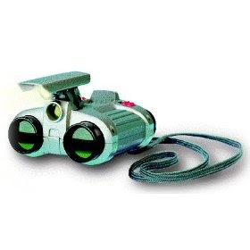 Wild Planet Spy Gear Spy Night Scope, a toy that kids love