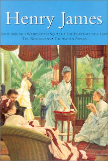 Washington Square (published in 1880) - Originally published as a short story by Henry James