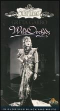 Wild Orchids (released in 1929) - starring Greta Garbo, Lewis Stone and Nils Asther