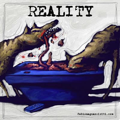 http://3.bp.blogspot.com/_8UCGV_vEgOg/TK3OYrMZzCI/AAAAAAAAA84/HasKKZzEHUY/s400/reality.JPG