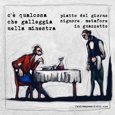 http://3.bp.blogspot.com/_8UCGV_vEgOg/TNvaqr33UqI/AAAAAAAABO0/GiBfyfJq8Xk/s400/cameriere.JPG
