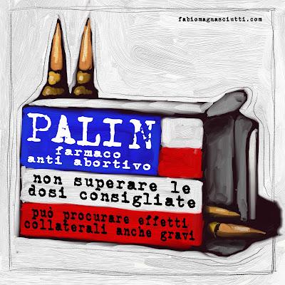 http://3.bp.blogspot.com/_8UCGV_vEgOg/TSoLgHnyxqI/AAAAAAAABoE/zPTwY48iTOc/s400/palin.JPG