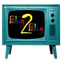 Πάρε μέρος και συ στις Blogostories!!!!