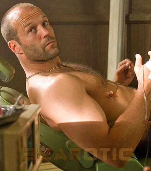Imagenes hombres guapos sin ropa - imagenes de hombres lindos sin ropa