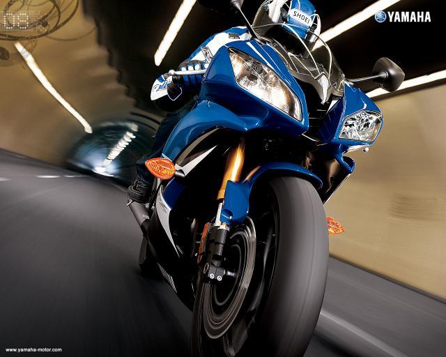 Yamaha Sport Bikes, Sport Motorcycles, Sport Bikes