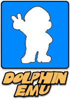 DOWNLOAD EMULATOR DOLPHIN