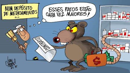 [Charge2009-ratos.jpg]