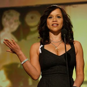 Rosie Perez Is A Fantastic American Actress