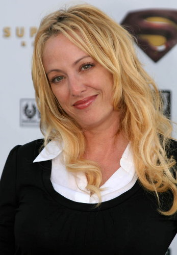Virginia Madsen Is An American Actress She Came To Fame During The 1980s Having Appeared In Several Films Aimed At A Teenage Audience Including Fire With
