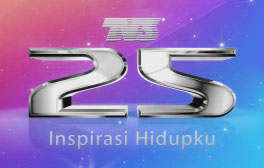 tv3 malaysia, tv3 malaysia streaming, tv3 malaysia live, tv3 malaysia facebook, tv3 malaysia live streaming, tv3 malaysia online streaming, tv3 malaysia history, tv3 malaysia twitter, tv3 malaysia address, tv3 malaysia streaming online, watch tv3, watch tv3 online, watch tv3 malaysia online, watch tv3 live, watch tv3 online free, watch tv3 online streaming, watch tv3 online live, watch tv3 malaysia live, watch tv3 malaysia online free, watch tv3 malaysia, tv3 live, tv3 live streaming, tv3 live online, tv3 live malaysia, tv3 live stream, tv3 live tv, tv3 live news, tv3 live streaming malaysia, tv3 live show online