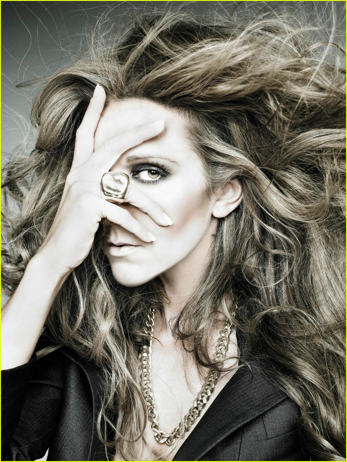 http://3.bp.blogspot.com/_8Uzl1Kzd-qM/TIFlJxncKoI/AAAAAAAAFrg/TQ1tnM0WY9Q/s1600/celine-dion-taking-chances-photo-shoot-05.jpg