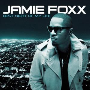 http://3.bp.blogspot.com/_8Uzl1Kzd-qM/TO6vp7vr5EI/AAAAAAAAGHI/fSisg1z4XRg/s400/jamie-foxx-best-night-300x300.jpg
