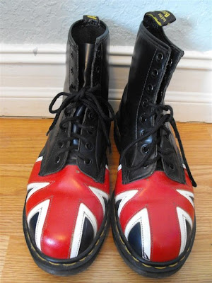 The 214 Ko Box Used Boots Cheaper And Eco
