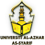 AL-AZHAR AS-SYARIFF