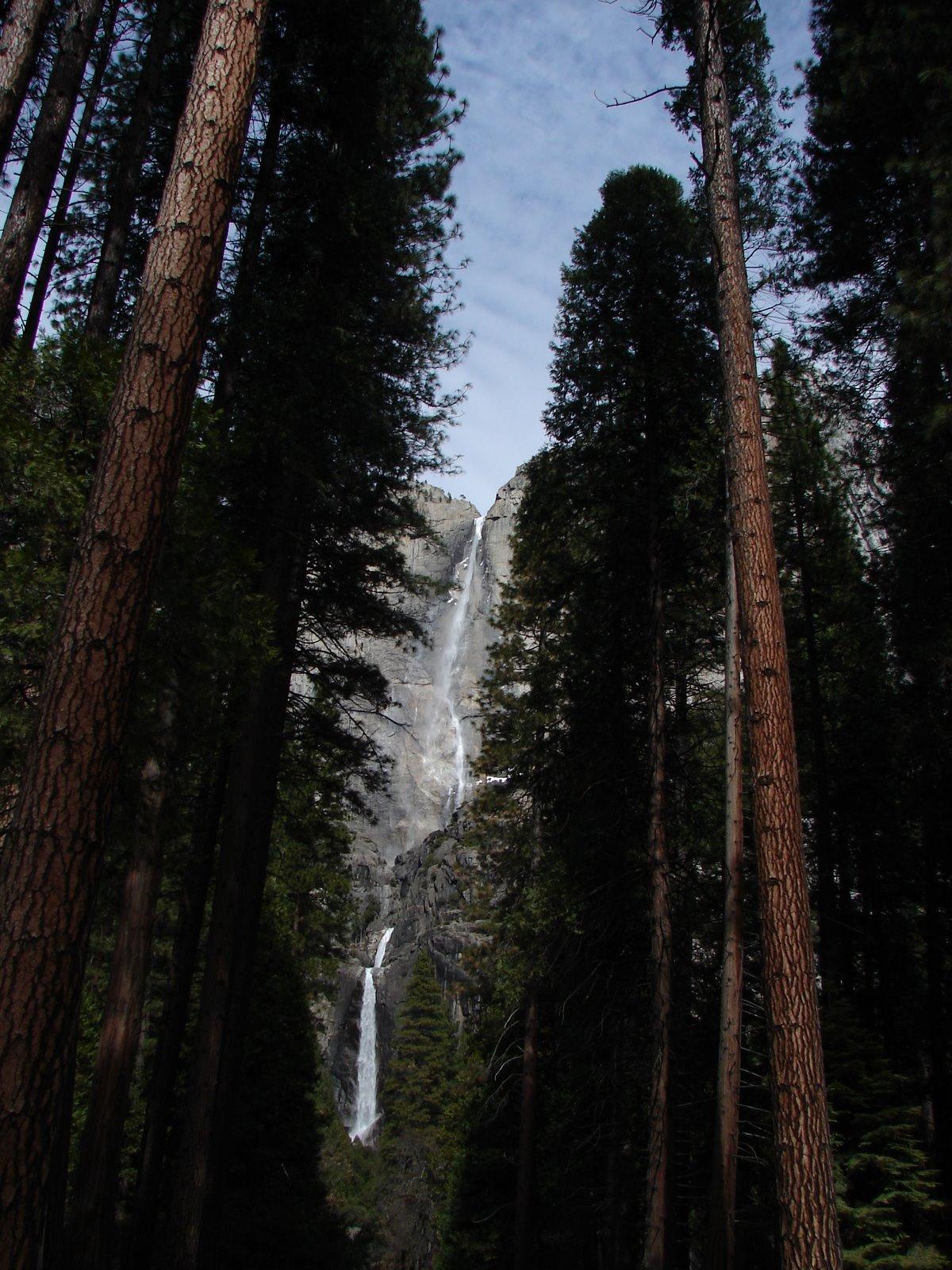 [Yosemite+Birthday+Trip+003.jpg]