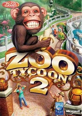 http://3.bp.blogspot.com/_8VDVw3jguJQ/TS9__KHcmbI/AAAAAAAAAJU/DmXTNYEmOdQ/s400/Zoo_Tycoon_2.jpg