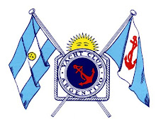 Yacht Club Argentino