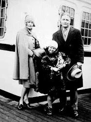 F Scott Fitzgerald And Zelda Wedding John Tuohy's Following...