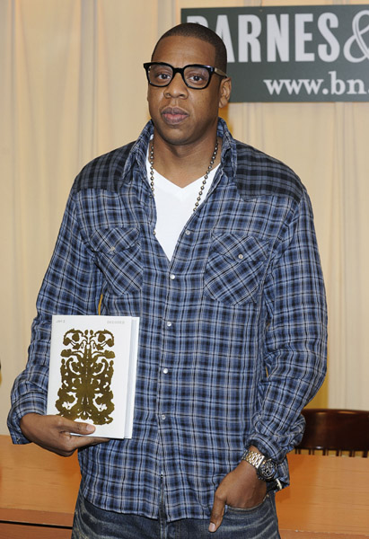 jay z quotes. 10 JAY-Z MONEY QUOTES