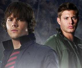 http://3.bp.blogspot.com/_8VZYP-hDwG8/SruBDoK74LI/AAAAAAAAAAU/OWBMjmTcRJE/s400/supernatural-season-5.jpg