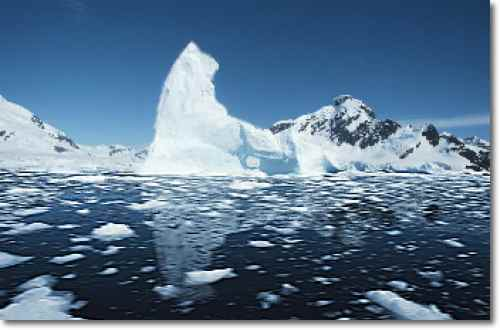 [1172301289_global-warming-4.jpg]