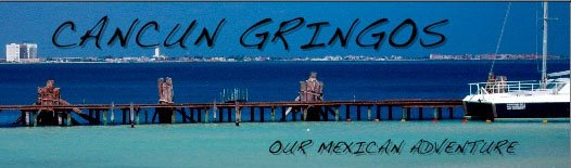 Cancun Gringos