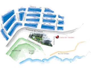 Shōgatsu en Kamikaze Mapa_ubicacionautoclub