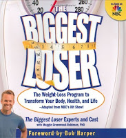 The Biggest Loser Weight Loss Program