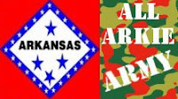 All Arkie Army
