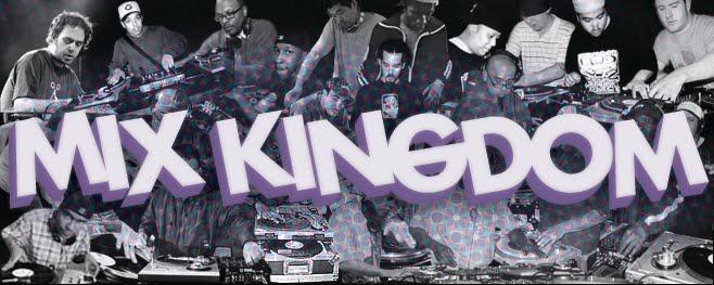 MixKingdomblogspot.com