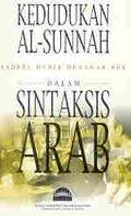 [Kududukan+Al-Sunnah+Dalam+Sintaksis+Arab.jpg]