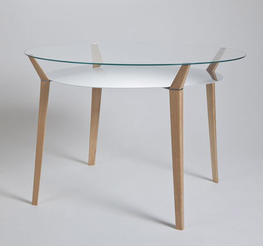 Outstanding Glass Table Furniture Design 530 x 496 · 24 kB · jpeg