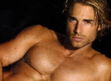 Video Porno Super Pene Desnudo Sebastian Rulli