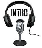 Intró Rádió, velem készitett interjúja!