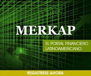 Haga click,y vea todo sobre la economia Dominicana y el mundo