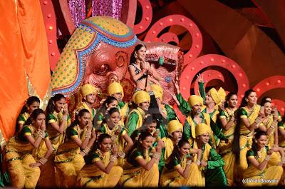 stardust, salman khan, katrina kaif, amitabh bachchan, vidya, rani, kajol, hrithik, mehr jessia, Aditya Pancholi, Arbaaz Khan, Photogallery, Bollywood actor, Bollywood actress, Bollywood star