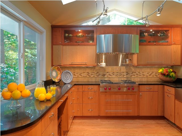 Case design remodeling halifax kitchens that work for Kitchen cabinets halifax