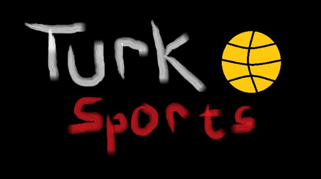 Turk Sports