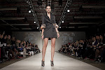 Runway Video