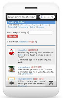 http://3.bp.blogspot.com/_8X6z9gx3D8w/Sx-c0MYtilI/AAAAAAAAAWY/LbWmbMDPkQ0/s200/22.JPG