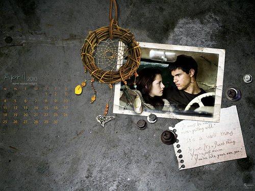 april 2012 calendar. april 2012 calendar with