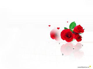 flower wallpaper for new year